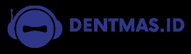 Dentmas.id